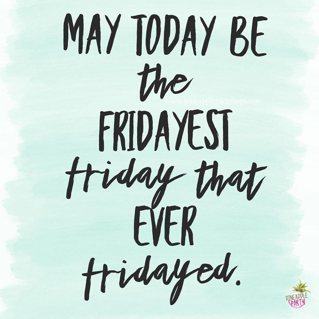 Friday Quotes Work Quotes Quotes Positive Quotes