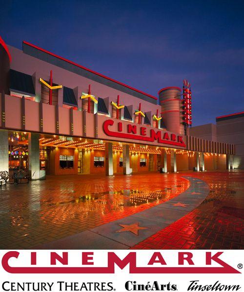cinemark platinum supersaver movie ticket any cinemark