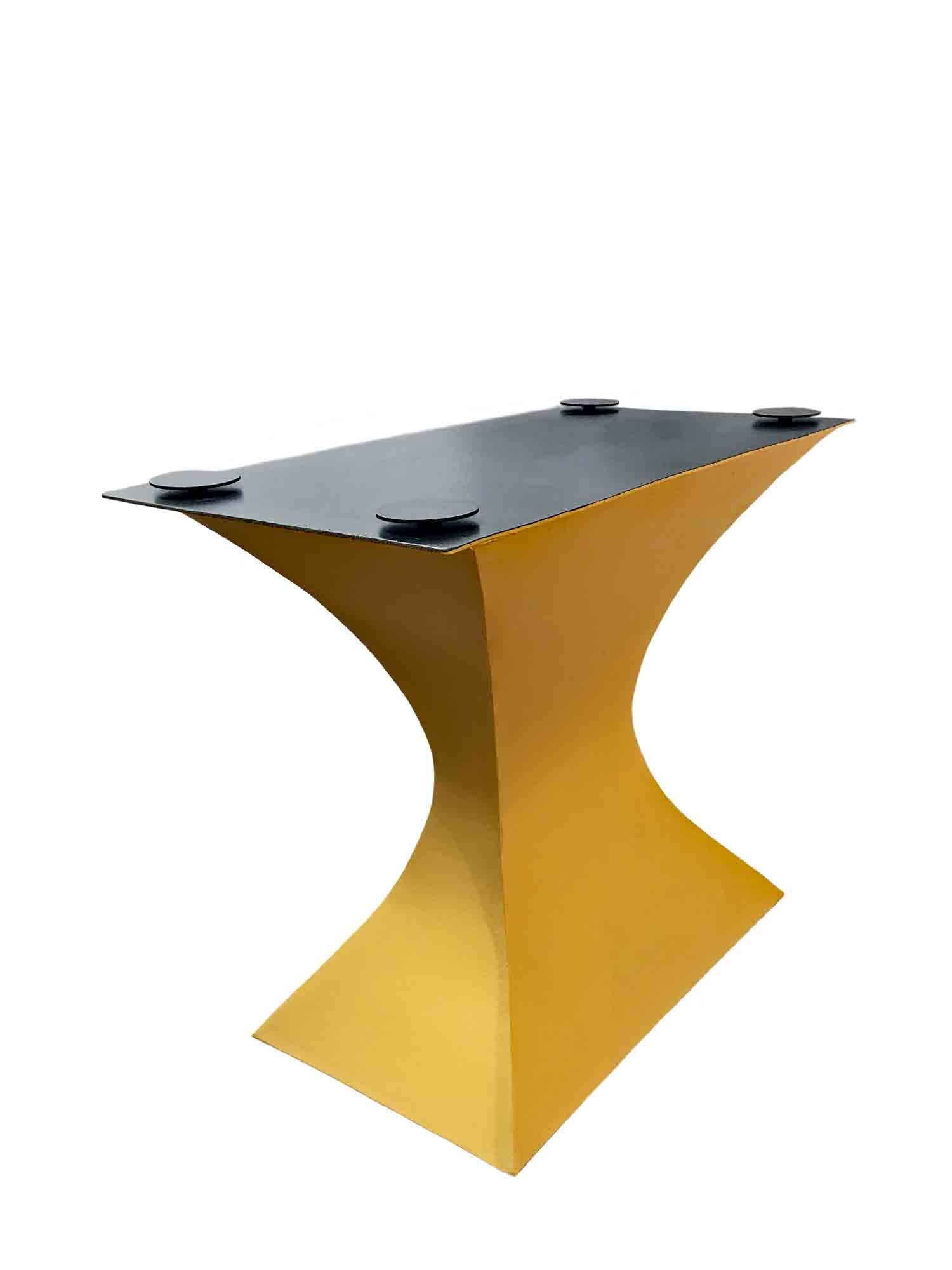 Metal Table Base Dining Table Tulip Table Etsy Metal Table Base Glass Dining Table Pedestal Dining Table