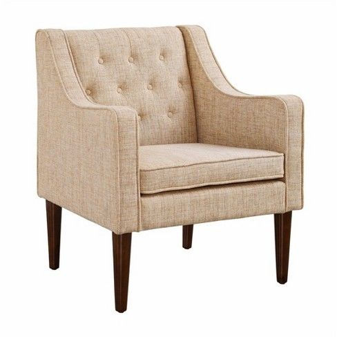 Affordable Accent Chairs 20 Stylish Chairs Under 200 In