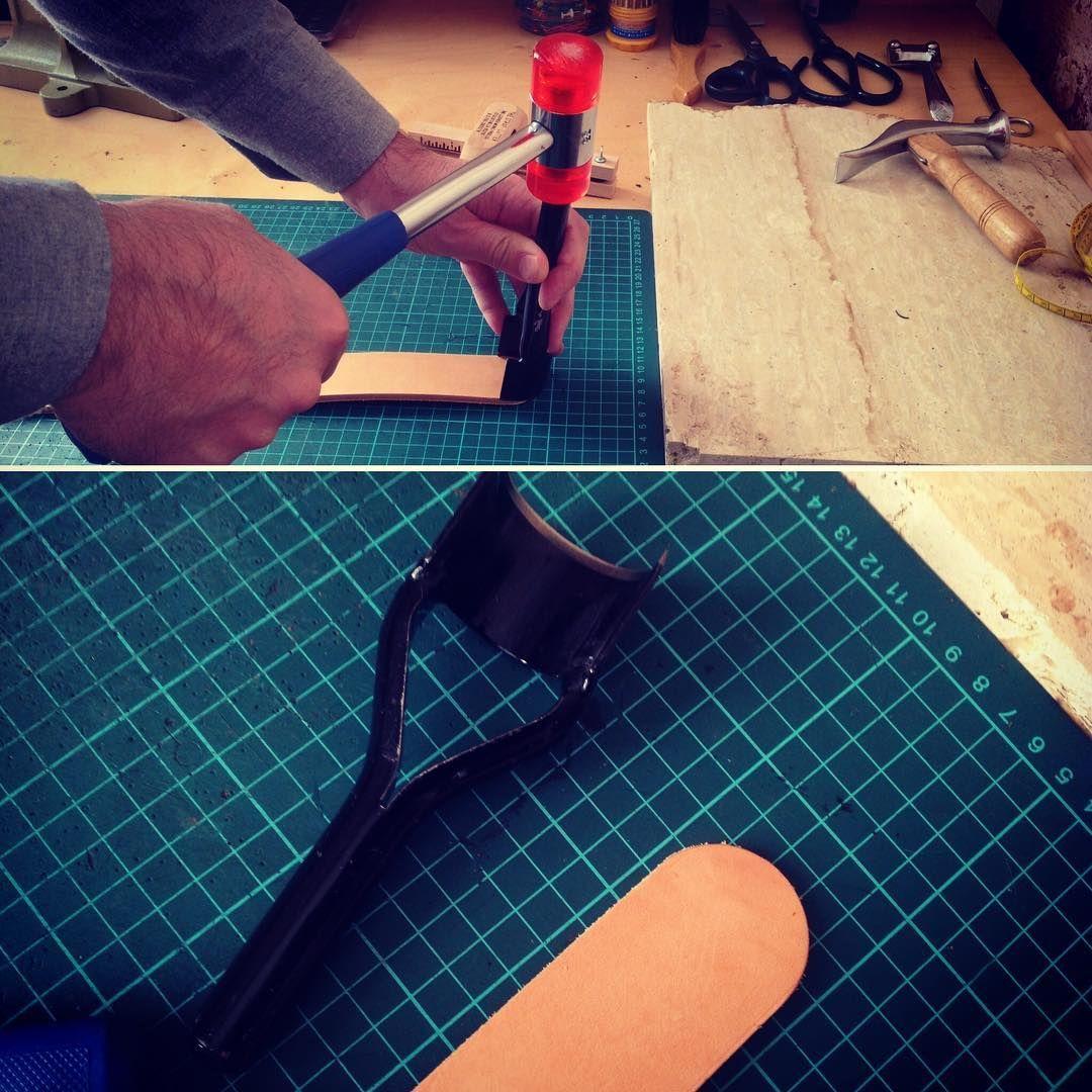 #leather #leather belts #leather work #belts #handmade #ручнаяработа #кожа #ремень #кожанные ремни #кожаные изделия