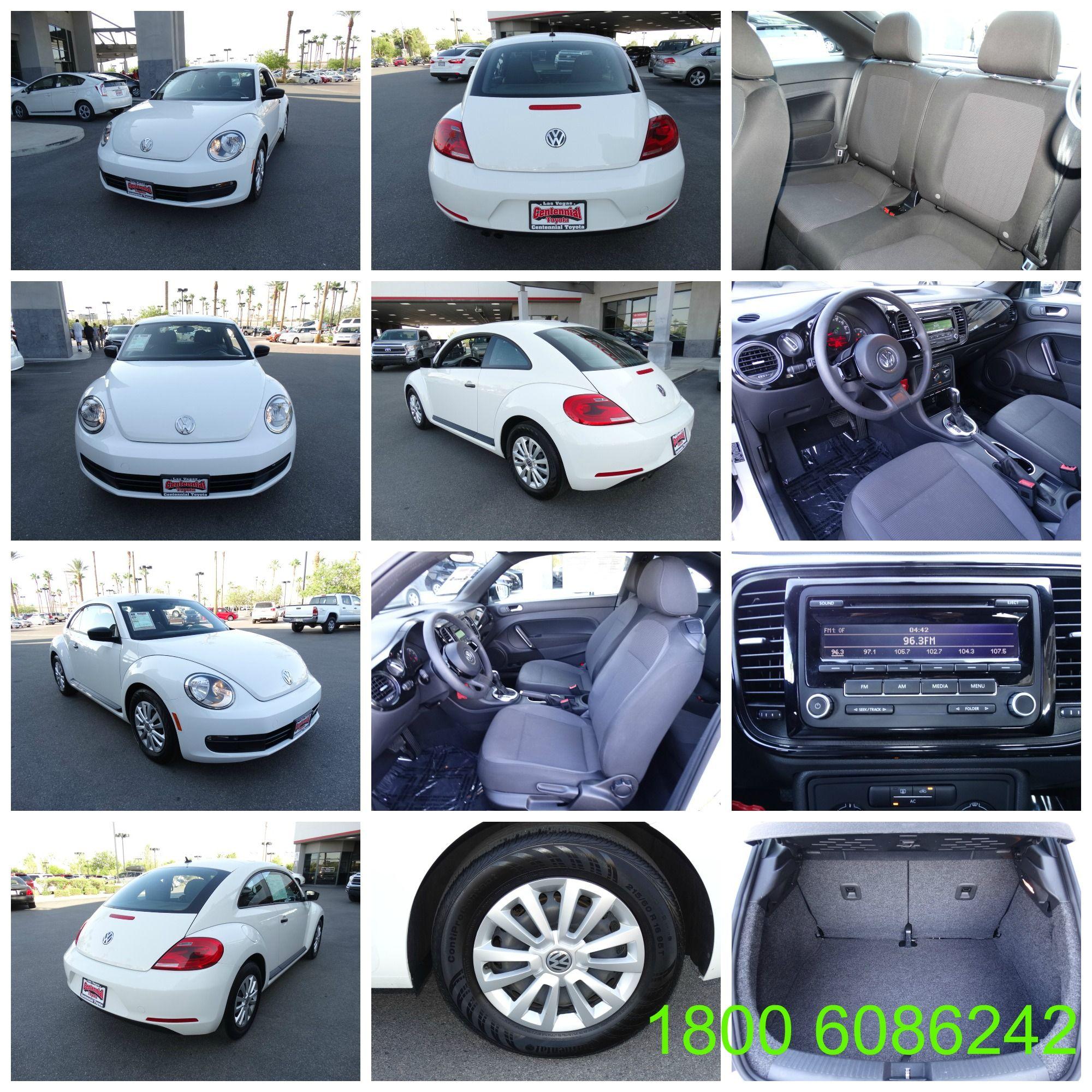 Car color from vin number - 2012 Volkswagen Beetle 2 5 L Entry Hatchback 2d Stock Number 340534 Vin Number 3vwfp7at6cm644298
