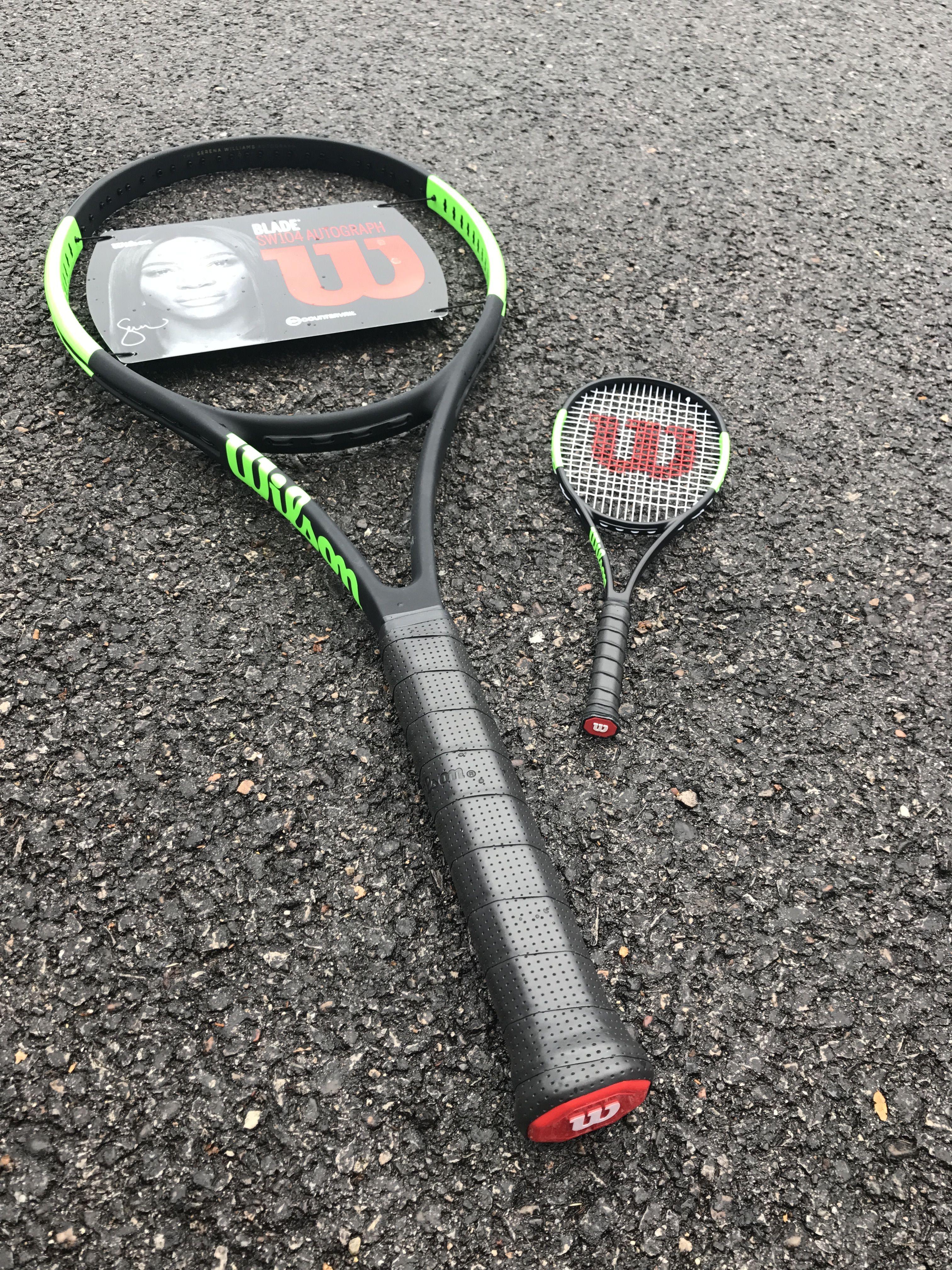 Tennis Themed Baby Announcement Tennis Tennis Racket Tennis Racquet