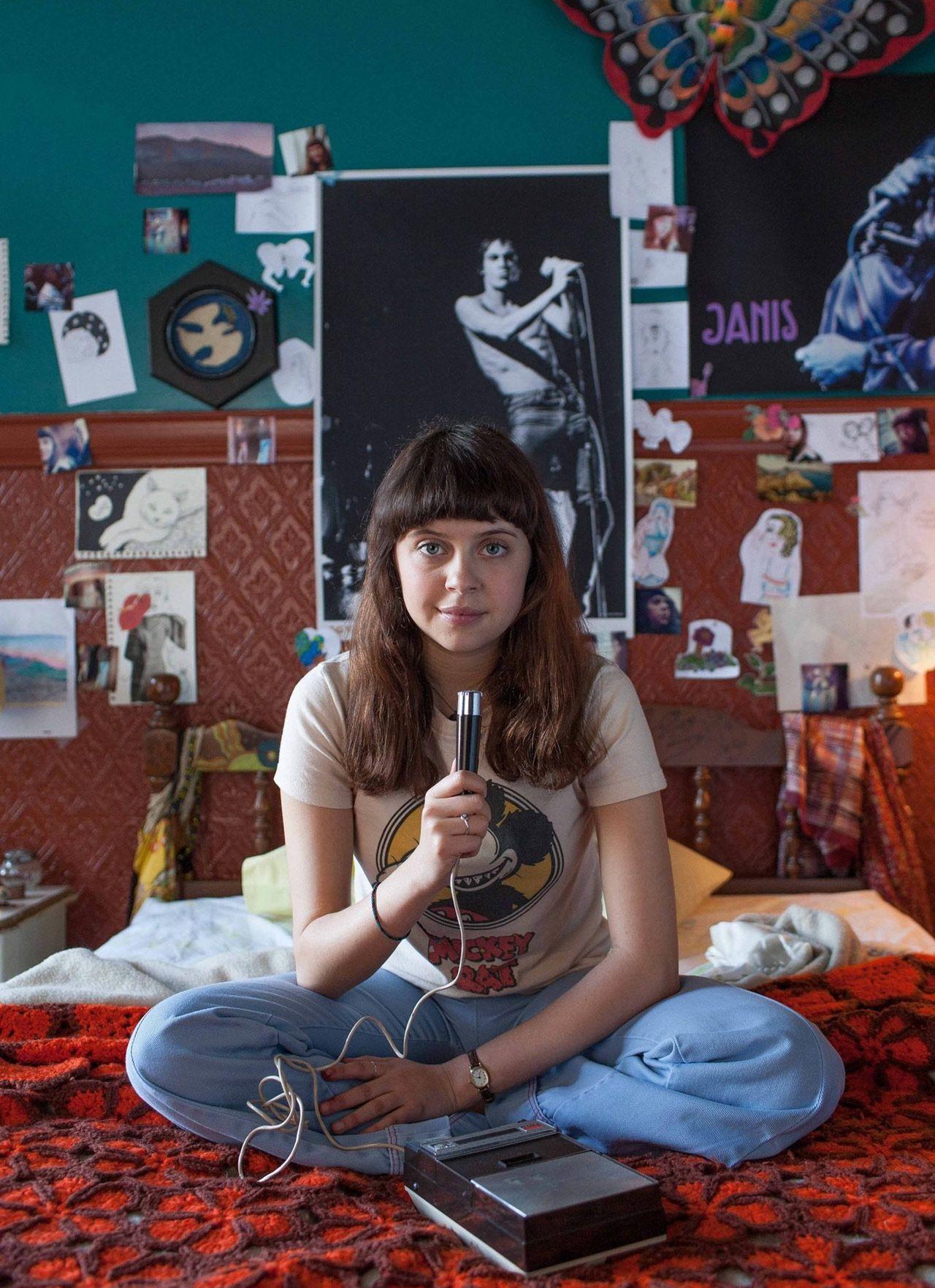 Bel Powley (born 1992) Bel Powley (born 1992) new pictures