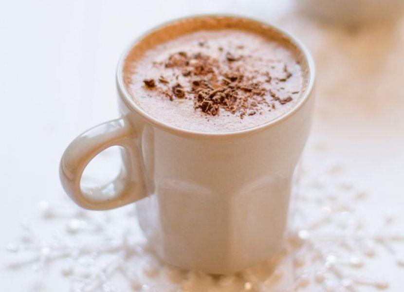 Recetas de bebidas con café para sorprender - http://mujeresconestilo.com/recetas-de-bebidas-con-cafe-para-sorprender/