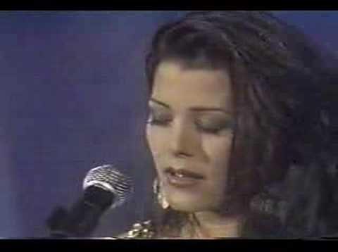 Alejandra Guzman Yo Te Esperaba Canciones Románticas Musica Romantica Canciones De Alejandra Guzman