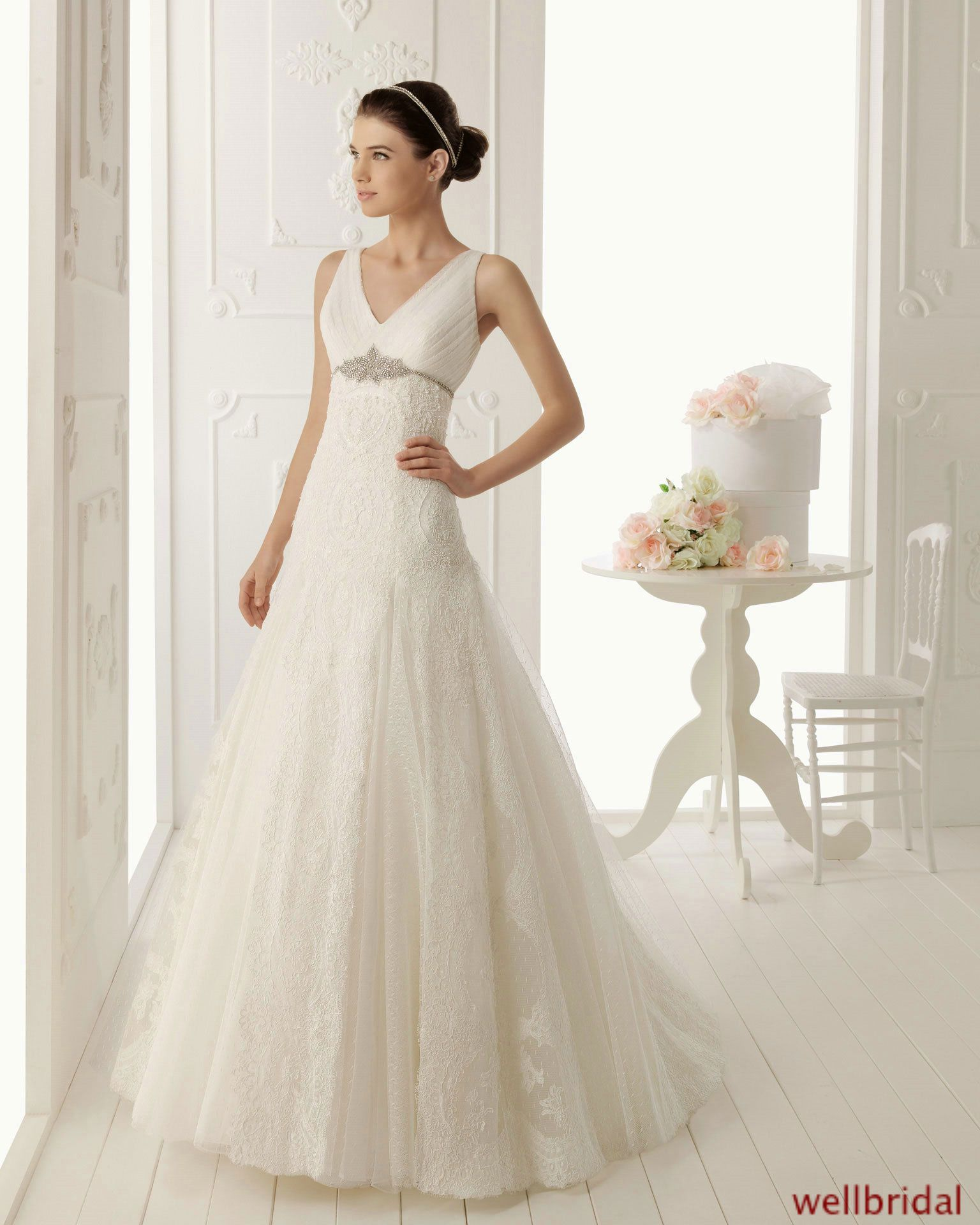17 Best images about Casamento on Pinterest | Wedding, Walkways ...