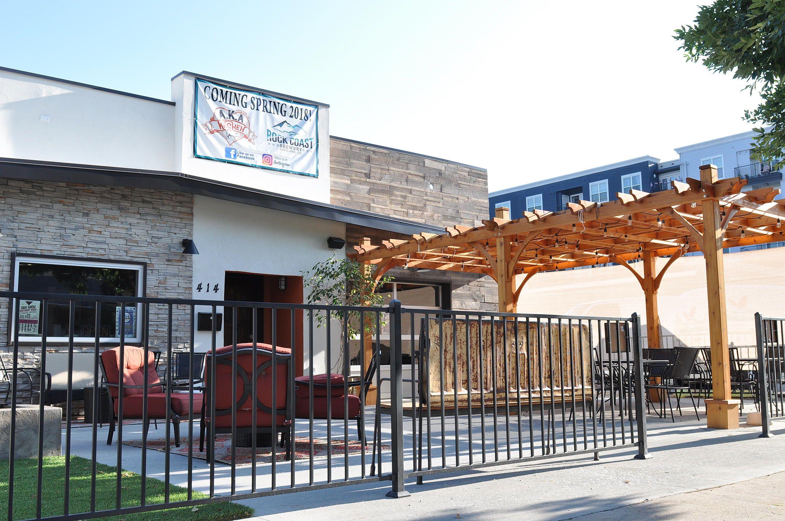 New Restaurant Moves Into Adelita S Location In Loveland