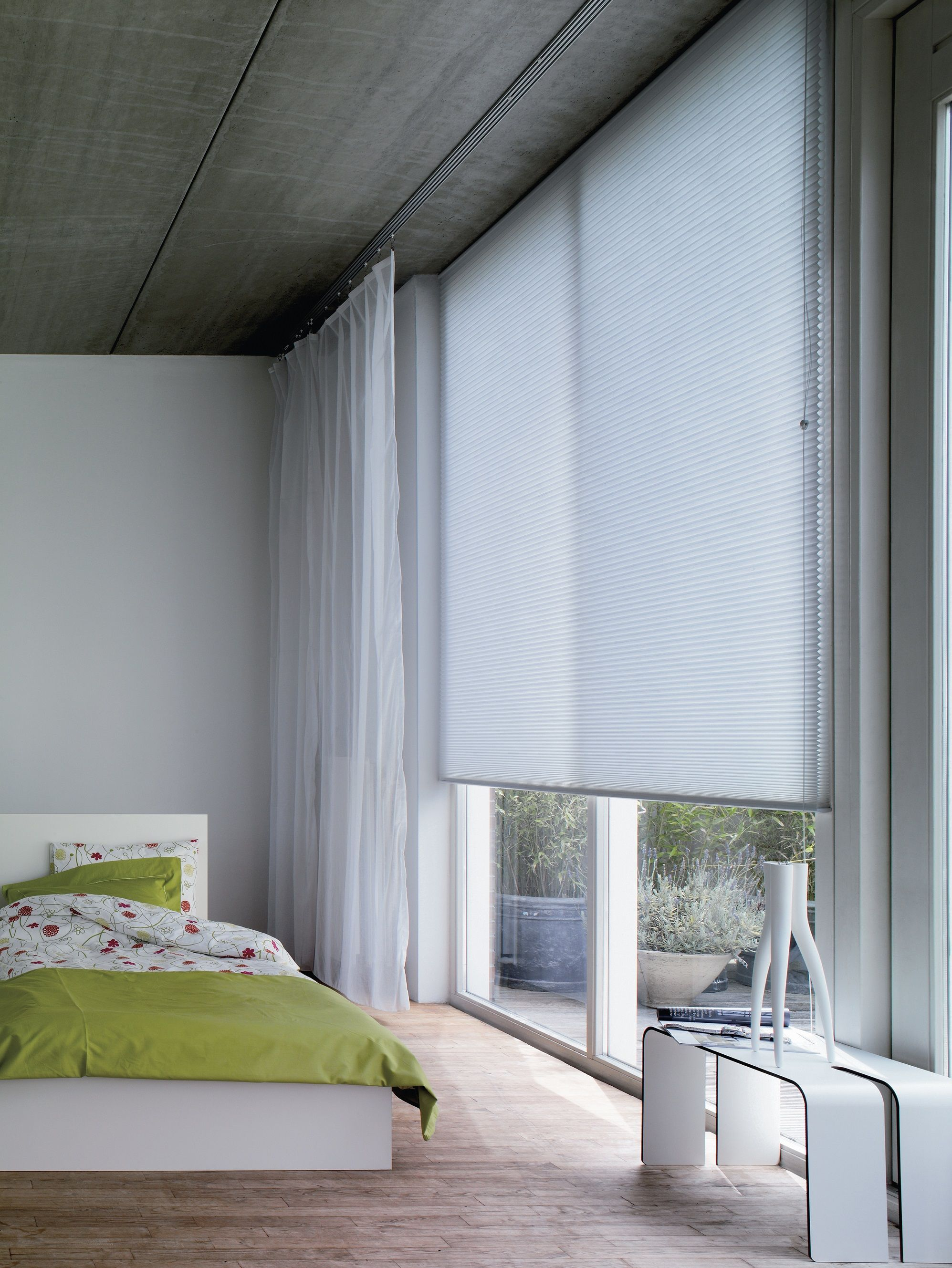 13 Ideal Roller Blinds Outside Mount Ideas Blinds Design