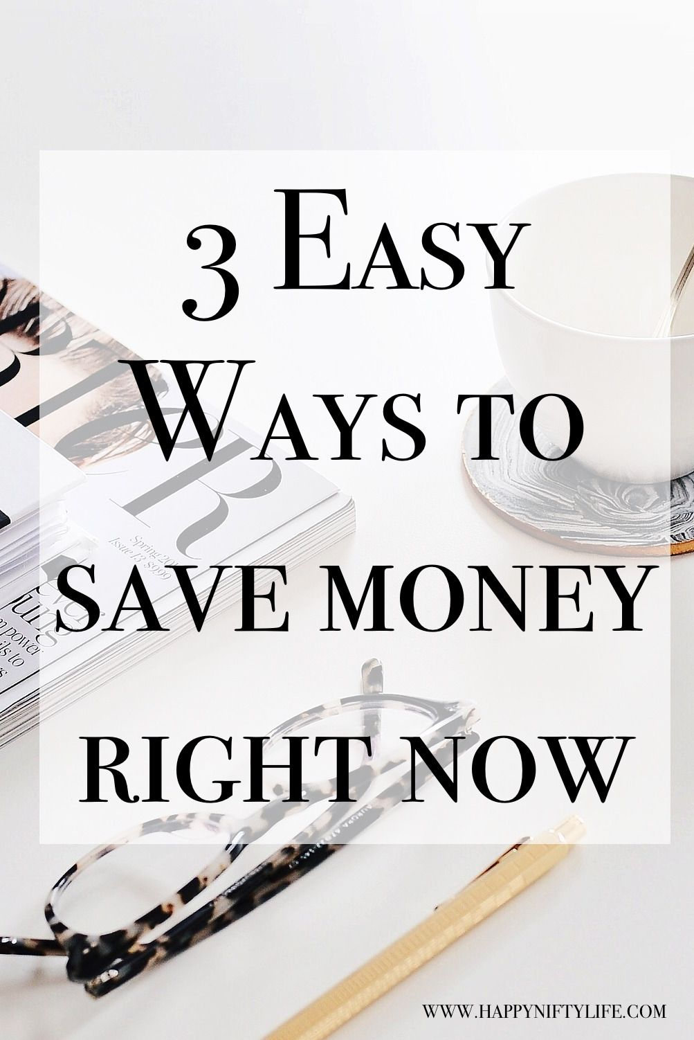 Unnecessary Expenses To Eliminate Right Now And Save Money Saving Money Money Saving Tips Saving Tips