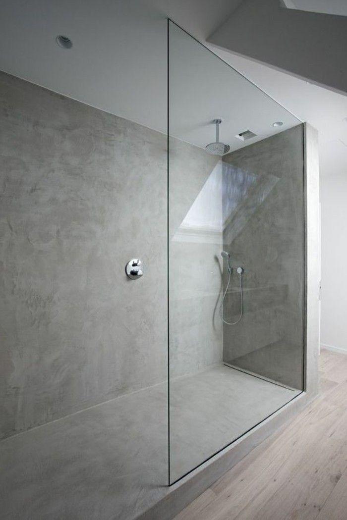 120 Moderne Designs Von Glaswand Dusche Haus Pinterest