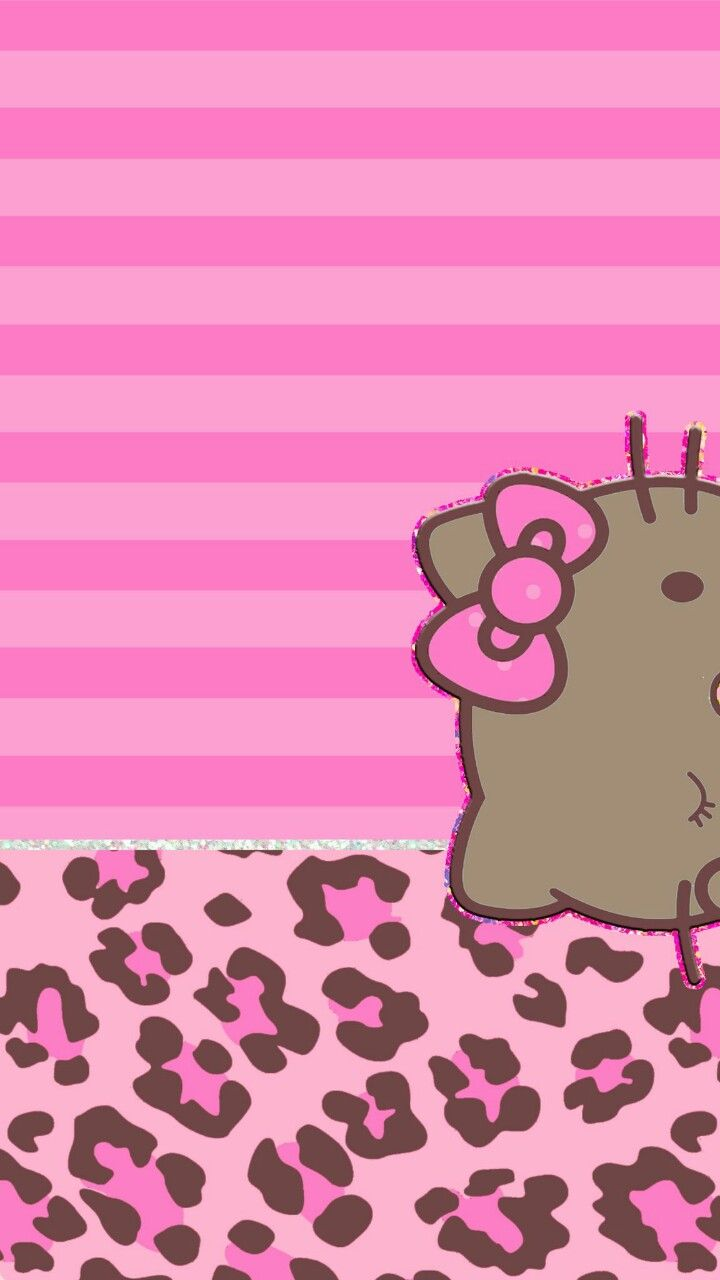 Download Wallpaper Hello Kitty Android - b63ec8751918374f40156a5199181d82  You Should Have_939781.jpg