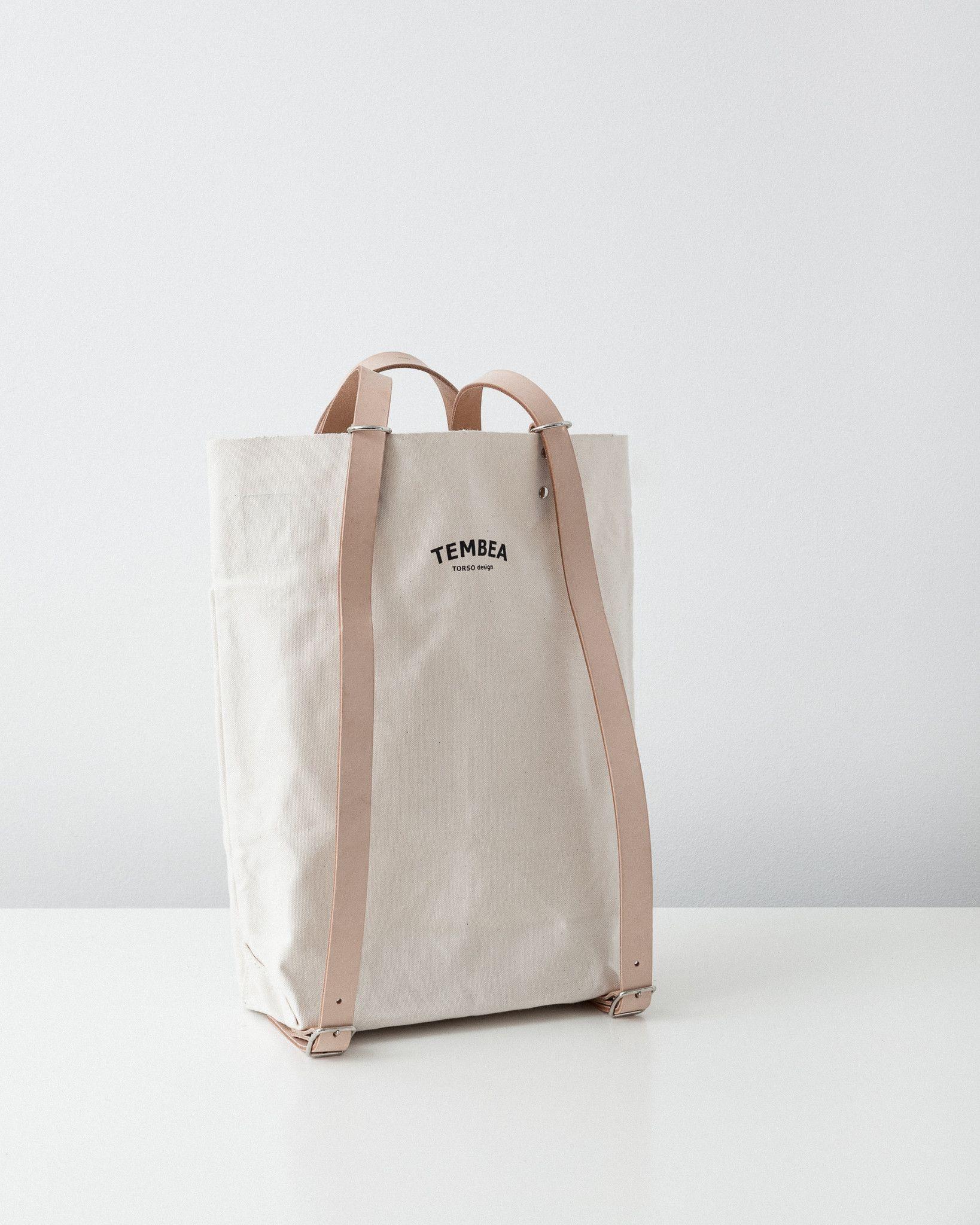 Tote Bag - Unison Tote by VIDA VIDA 2ydMs7X
