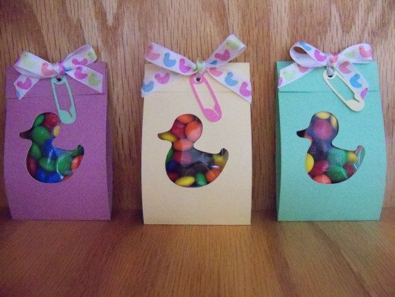 top 25 best baby shower giveaways ideas on pinterest baby shower