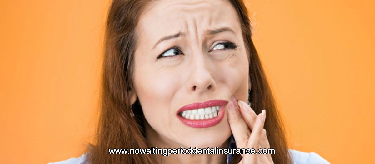 Is it important to consider kids dentalinsurance plans