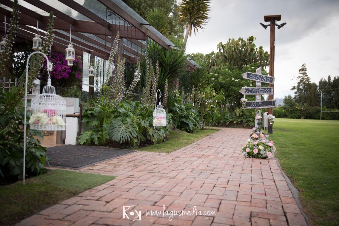vintage wedding decor by el retiro de san juan decoracin para boda vintage por el