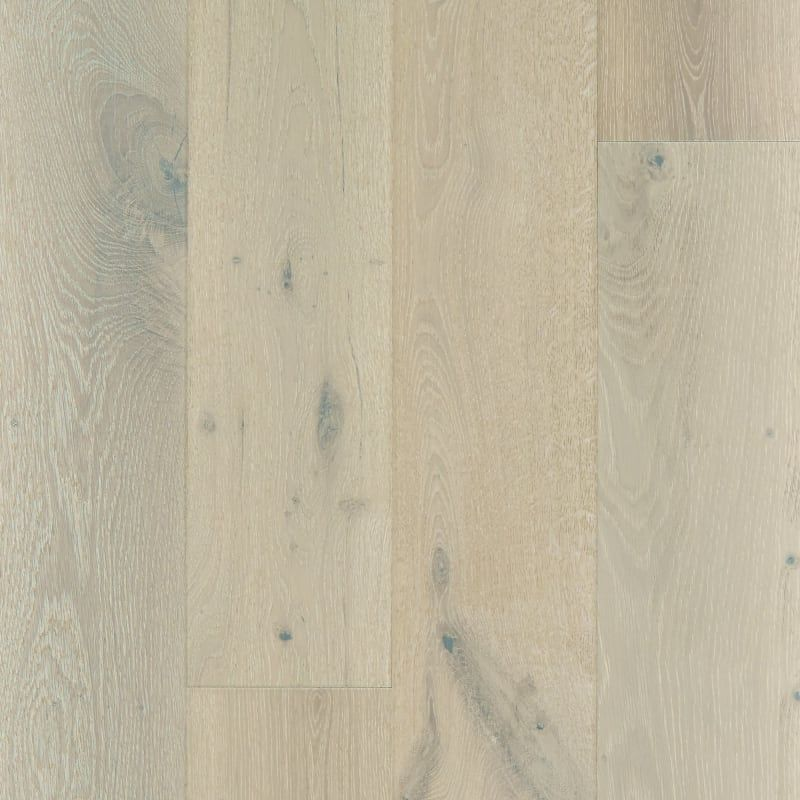 Shaw Sw707 01077 Melody Expressions 7 1 2 Wide Wire Brushed Engineered Hardwood Flooring With Scuff Resistant Finish Sold By Carton 23 31 Sf Carton In 2020 Engineered Hardwood Flooring Engineered Hardwood Flooring