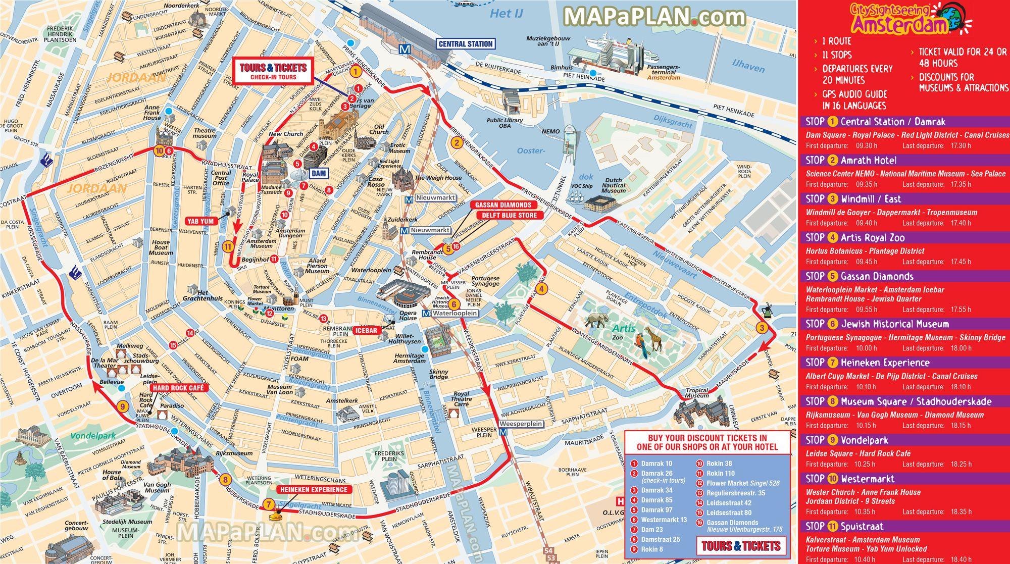 pin anastacia riz amsterdam amsterdam amsterdam city map. Black Bedroom Furniture Sets. Home Design Ideas