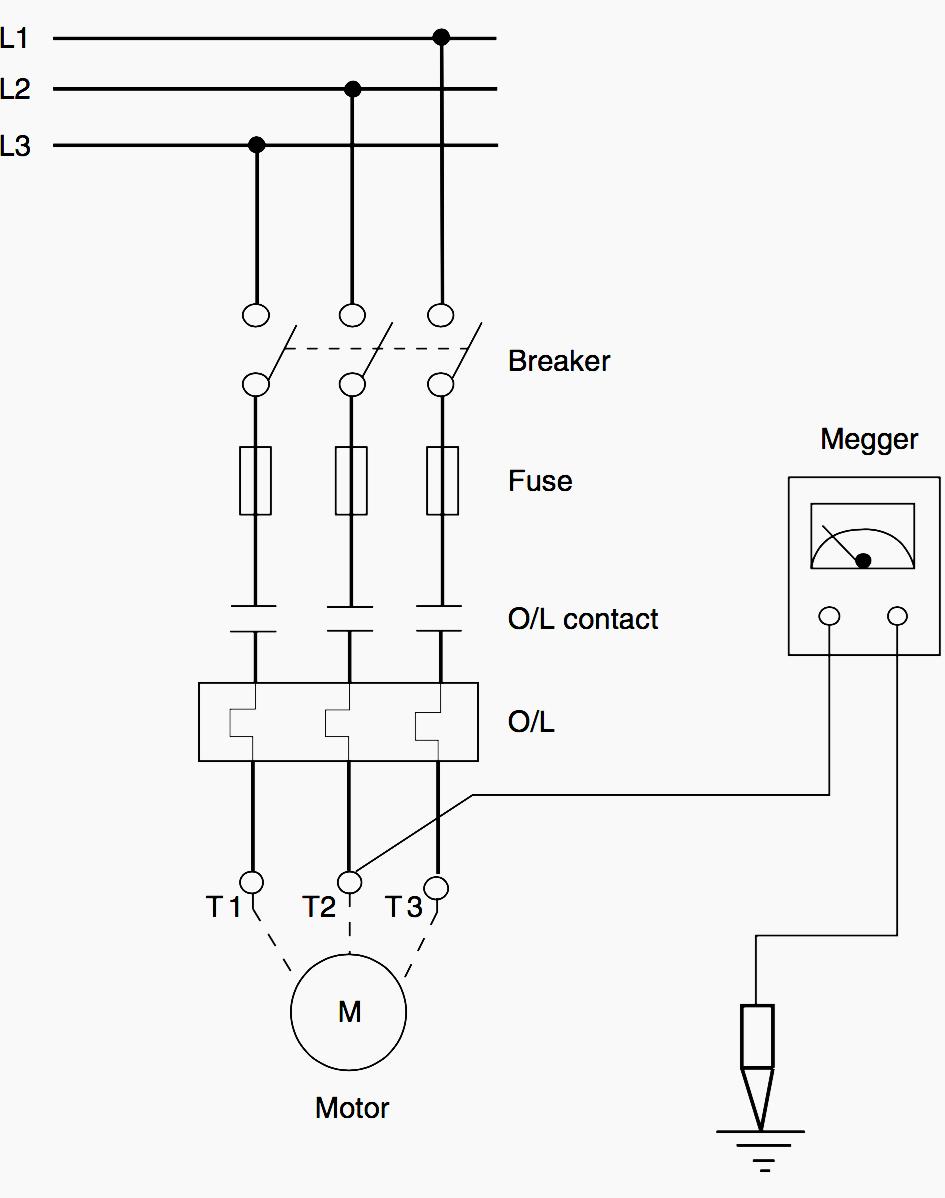 ceiling fan wiring diagram 1 electrical circuitry pinterest [ 945 x 1198 Pixel ]