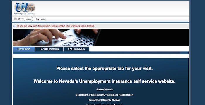 Pin On Websites