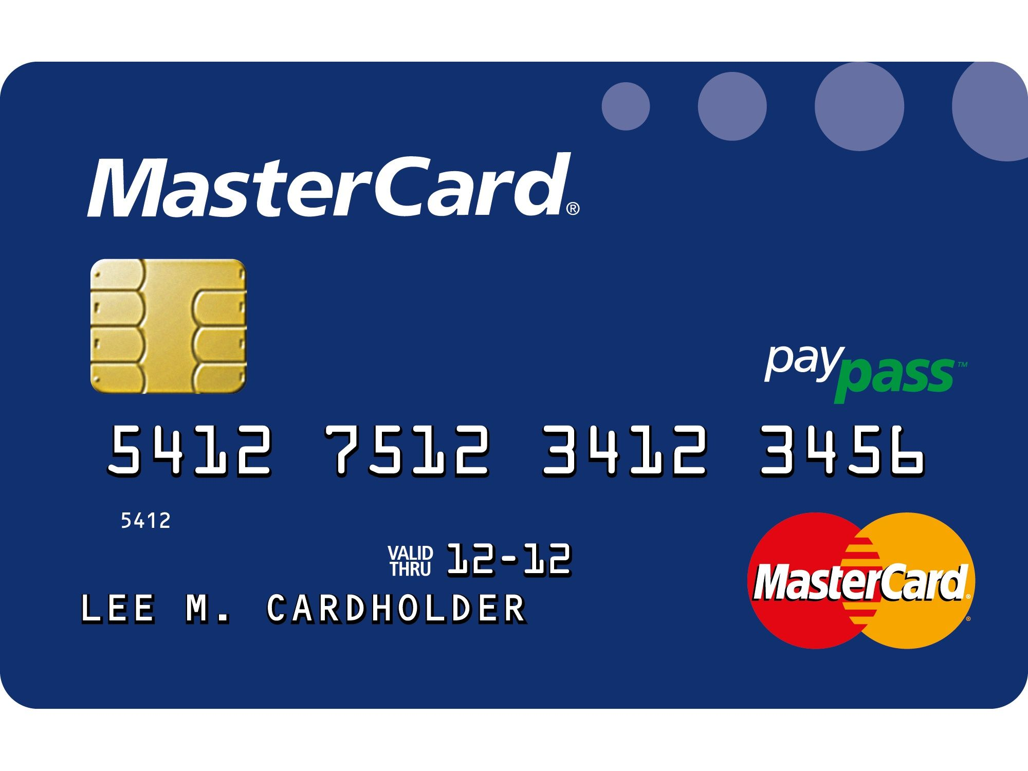 Mastercard Wants To Make Your Clothing And Jewelry Into An Actual Credit Card Ventures Africa Credit Card App Virtual Credit Card Win Money Online