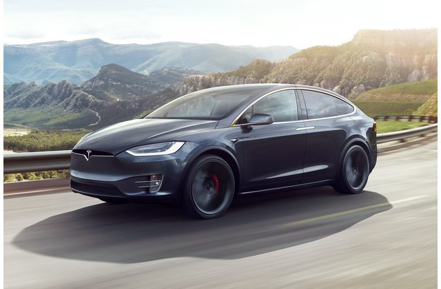 The 15 Best Electric Cars For 2020 Best Electric Car Tesla Electric Cars