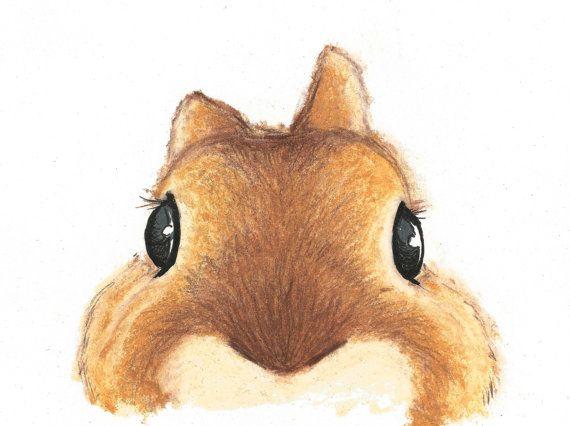 Bunnyyyy