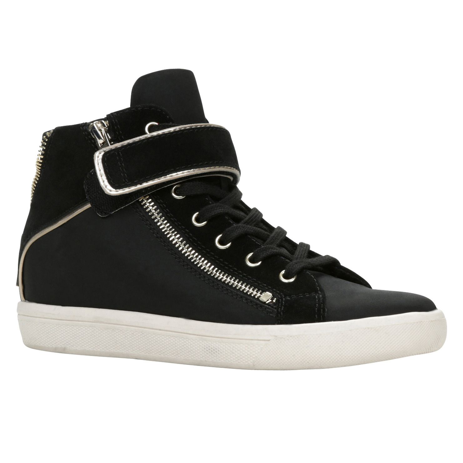 3620f150f457e PICCININNI - women's sneakers shoes for sale at ALDO Shoes. High top ...