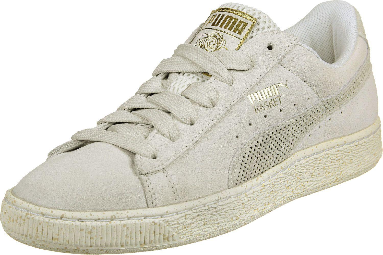 Puma Damen Schuhe   Sneaker Suede x Careaux - Puma schuhe ( Partner-Link) d49d4241fc
