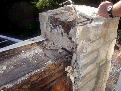 Seal your exterior brick home decor pinterest bricks and basements - Exterior sealant paint decor ...