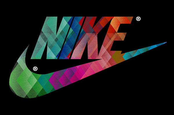 nike colorful Google Search Nike logo, Logos, Logos design