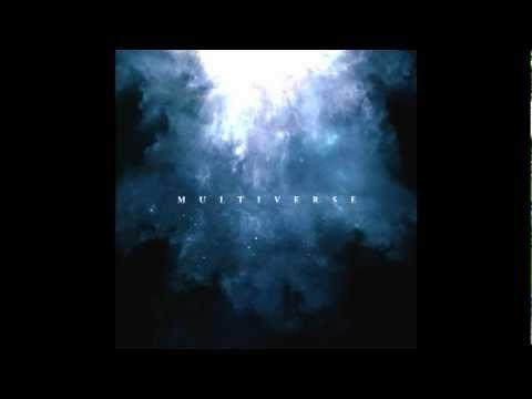 Widek - Multiverse (Full Album)