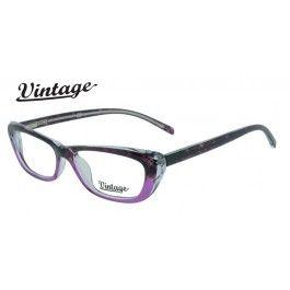 7db1bc23e5ca Vintage Prescription Eyeglasses From  68
