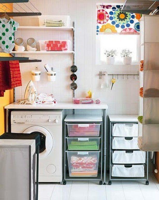 Colores para pintar lavaderos peque os buscar con google for Lavadero pequenos