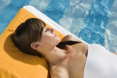 b63f897ae540d3298fa3438b3bbdadb6 - How To Get Rid Of Tan Lines In Tanning Bed