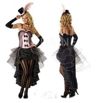 Tinkerbell sexy déguisement pas cher halloween adulte cosplay femme [#M1308264763]. Woman Halloween CostumesAdult ...  sc 1 st  Pinterest & Tinkerbell sexy déguisement pas cher halloween adulte cosplay femme ...