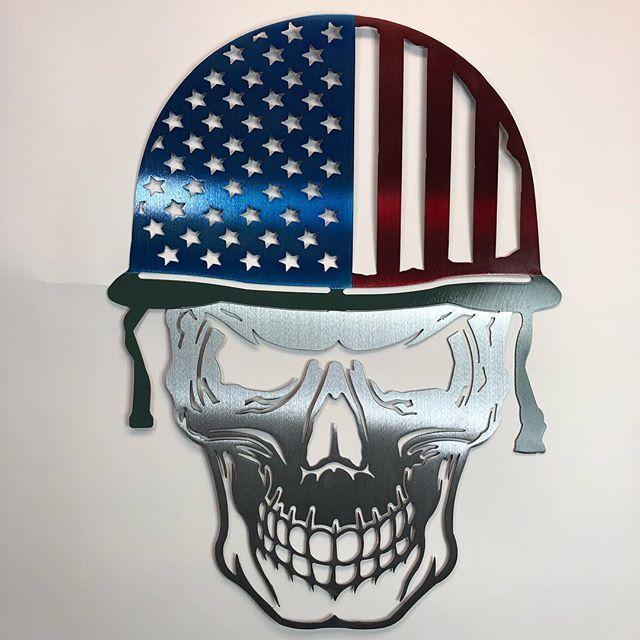 Metal Art of Wisconsin   Art, Metal art, Metal