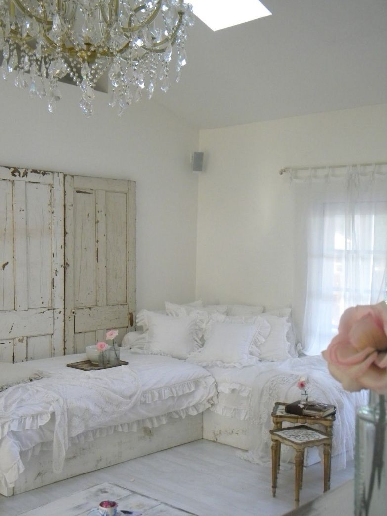 shabby chic bedroom inspiration. Delighful Inspiration Shabby Chic Grey Bedroom  Master Drapery Ideas In Shabby Chic Bedroom Inspiration S