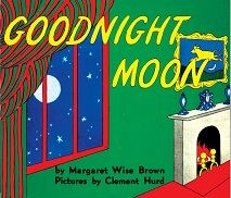 Happy Children's Book Week! Check out this post that's an oldie but goodie from The Mommies of The Mommylogues as they talk about their kids' favorite bedtime reads.