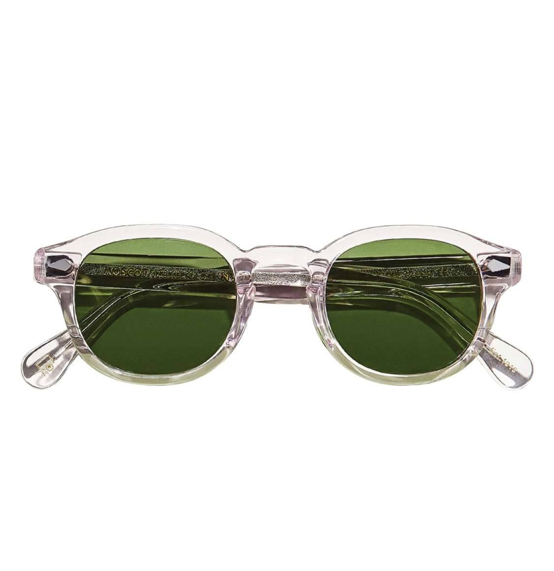 d53df91305a Moscot Lemtosh Sun Blush in 2019