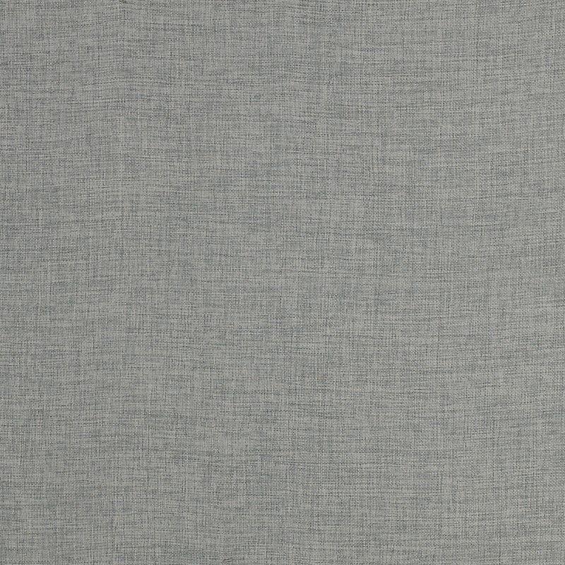 John Lewis Voyage Lorient Remus Furnishing Fabric