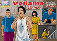 Velamma