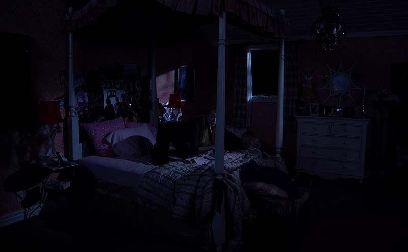 Moonlight   Moonlit Bedroom. Moonlit Bedroom   Shadow   Pinterest   Moonlight