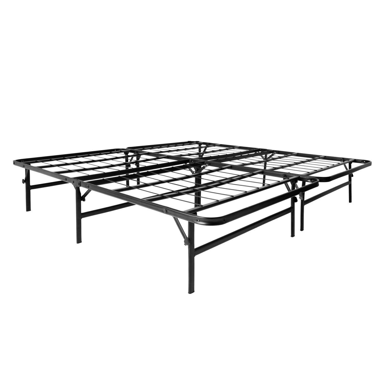 Highrise™ HD Folding Bed Foundation | General | Pinterest