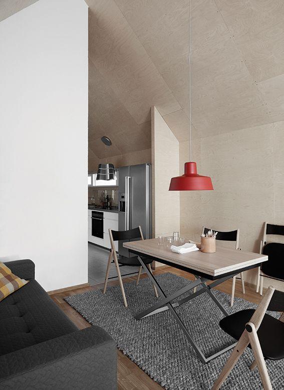 Client boconcept photographer mikkel rahr mortensen for Sedie design danese