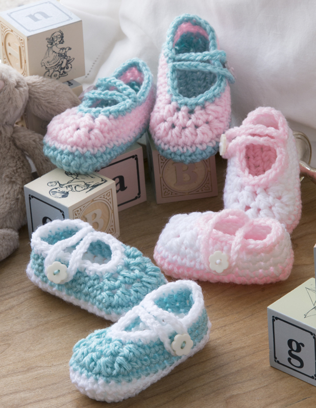 Baby crochet hand first shoes premature baby-12 Months pink sandals fur,clothes