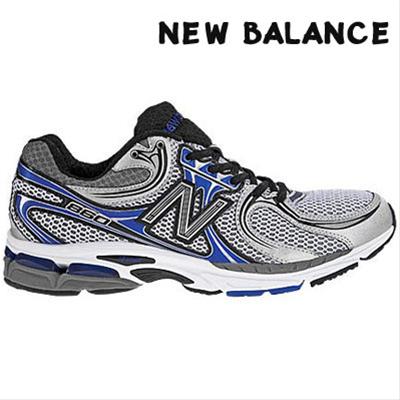 New Balance MR860VB 2E Mens Q311 (P