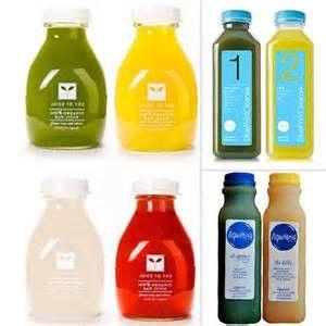 cool Juice Cleanse Reviews & Tips -  #searchenginemarketing #searchengines #SEM #Seo #SeoforBusiness #seomarketing #seooptimisation #seooptimization #seosearchengineoptimization #seospecialist #seotools #websiteranking #websiteseo