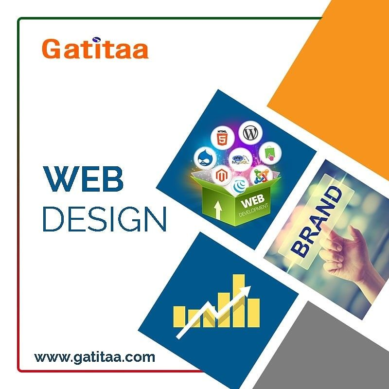 Web Designing Not A Challenge Anymore Reach Us For Best Web Designing Solutions Website Websitedesign Webdeve Web Design Company Web Design Website Design