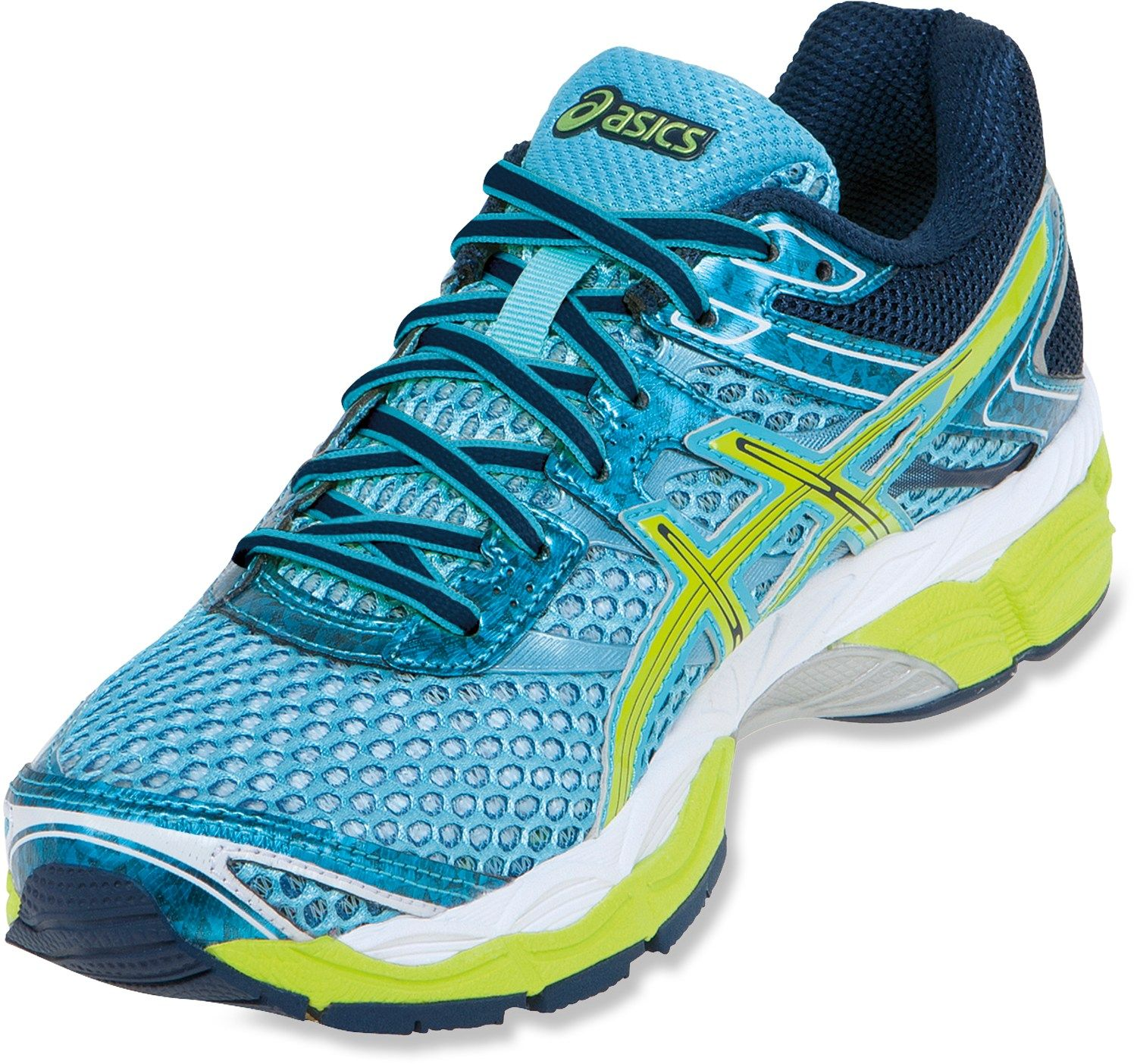 Co Op Gel Women'sRei Cumulus 16 Running Shoes Asics Road ukZPXOi